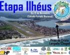 Etapa ilheense do Campeonato de Pesca Esportiva será dia 15 de Novembro