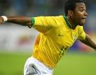 Robinho é acusado de estuprar brasileira na Itália