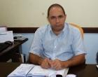 TCM condena prefeito de Aiquara a devolver mais de R$ 1 milhão aos cofres públicos