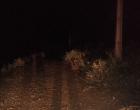 Corpo do funcionário de Fabão é encontrado próximo a ponte que liga Itacaré/Camamu