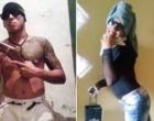 Esplanada: traficante que se vestia de mulher para fugir da polícia é preso