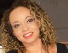 Professora do Ifba está entre vítimas de acidente com ônibus na BR-101