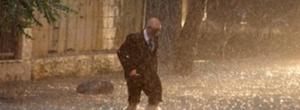 Chuva forte atinge represas e quatro sistemas sobem em SP