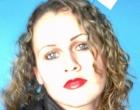 Mulher mata filho de oito anos e se mata por não suportar separação