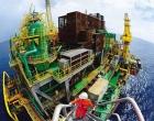 Superfaturamento na Petrobras pode chegar a R$ 3 bilhões, diz TCU