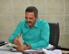Promotoria recomenda e prefeito de Itabuna deve demitir até 900 contratados
