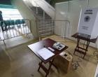 Três chapas são confirmadas na eleição do Bahia; Cinco possuem pendências