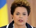 Dilma sanciona lei que alivia dívidas de Estados e Municípios