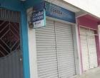 Ubaitaba: Bandidos armados tentam assaltar a Coelba