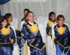 Ubaitaba: Escola Estação Criança formou os Doutores do ABC. A formatura foi um sucesso!