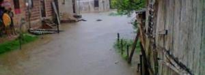 Governo da Bahia decreta estado de emergência em Aurelino Leal e mais 15 municípios.