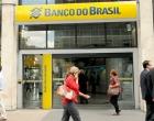 Banco do Brasil abre concurso com 2.499 vagas para escriturário