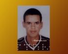 Aurelino Leal: Jovem de 32 anos é vítima de latrocínio em Poço Central