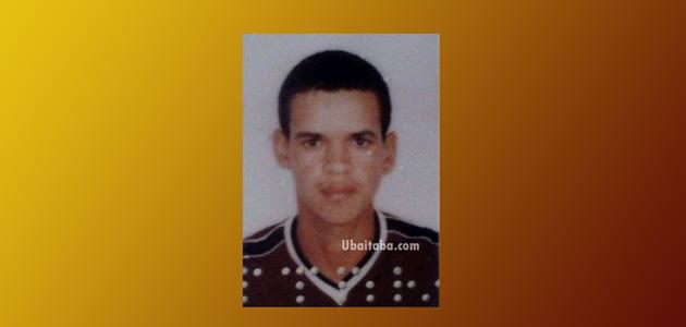Elias Sales dos Santos, 32 anos, foi alvejado com um tiro no peito no trevo entre Itapetinga e Poço Central, distrito de