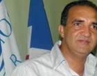Ubaitaba: Jaílton Araújo é o novo presidente da CDL