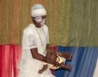 Ubaitaba: Grupo de Teatro da Ruinha faz tributo a Dorival Caymmi