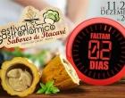 Festival de Sabores movimenta Itacaré no próximo final de semana.