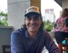 André Gonçalves fala sobre vivência em Salvador e peça que estreia em janeiro