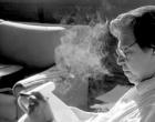 Livro sobre Tom Jobim homenageia os 20 anos de sua morte