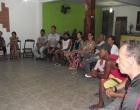 Cultura: Secretário de cultura de Camacan veio á Ubaitaba e participará do novo filme de J. Melo