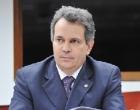 Félix Júnior comemora implantação da UFNB na Região Sisaleira