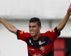 Ex-Vitória, Gabriel Paulista é contratado pelo Arsenal; Joel Campbell pega o caminho oposto