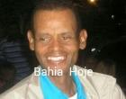 Agente do SETTRAN de Itabuna é encontrado morto na br-101