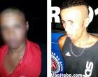 Policial é sequestrada em Itabuna. Elementos pretendiam praticar assaltos em Ubaitaba