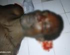 Ubaitaba: Virou rotina! Mais um homicídio foi registrado na noite desta segunda-feira na Ruinha