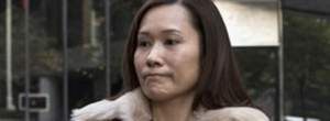 Mulher pega 6 anos de prisão em Hong Kong por escravizar empregada