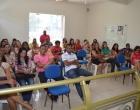 Ubaitaba: Audiência Pública para prestação de contas foi realizada na Câmara Municipal