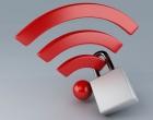 Veja dicas para fazer o sinal do wi-fi chegar a todos os cantos da casa