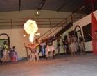 Ibirapitanga: Culminância de Projeto do Cras conta com diversas apresentações