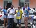 Aurelino Leal: Gari recebi 1 carro e 2 motos do Axé da Sorte