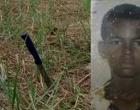 Mucuri: Garoto mata adolescente por causa de dívida de R$ 30,00