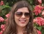 Professora da UESC denuncia abuso sexual