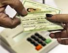 Ubatã e Ibirapitanga: 408 eleitores estão em situação irregular na Justiça Eleitoral