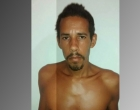 Maraú: Acusado de manter relação sexual com garota de 11 anos é preso