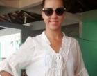 Jovem de 23 anos é brutalmente assassinada em Jequié