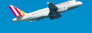 Avião da Germanwings cai no sul da França com 148 pessoas a bordo