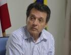 Prefeito de Ipiaú é condenado a devolver quase 1 milhão aos cofres públicos