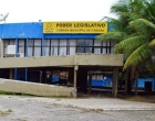 Câmara de Itabuna abre concurso com salários de até R$ 4,6 mil