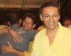 Itacaré: Prefeito Jarbas é multado pela prática de nepotismo