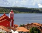 Maraú comemora 77 anos de emancipação Política