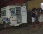 Ubatã: Um adolescente é assassinado e outro é gravemente ferido em praça pública
