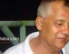 Itamarati: Comerciante é assassinado na frente do filho de sete anos de idade