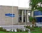 Empregados da Embasa deflagram greve; paralisação começa na segunda