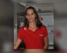Mulher de 23 anos cai de caminhão e morre em hospital
