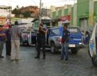 Suspeito de participar de assassinato de policial em Jaguaquara é morto