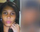 Homem postou foto da cabeça da namorada decapitada no Facebook após crime em São Paulo